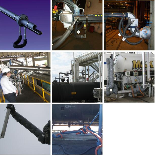 Steam Jacketed Loading Arms1.jpg